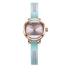 [쥴리어스정품] JA-1121 여성시계 손목시계 가죽밴드