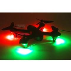 U47 FPV 노바 드론 (UD548537BK) 자동이착륙/호버링