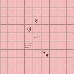 핑크타일 롤스크린 (R1217)_(2374814)