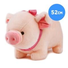 해피피그_슈퍼왕_[옵션선택]/돼지인형