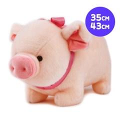 해피피그_왕/특왕_[옵션선택]/돼지인형