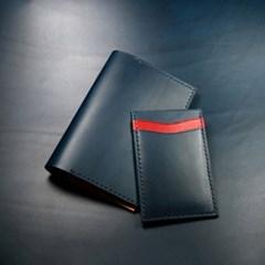 [텐텐클래스] (부천) 선물 하고 싶은 핸드메이드 여권 케이스