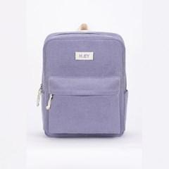 우리 아이 첫초등학교가방