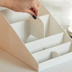[정리대장]화장품 뷰티 박스