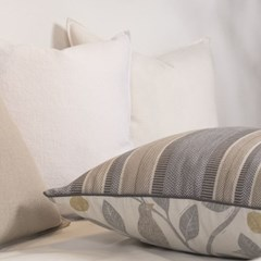 Alcott Cushion_gray