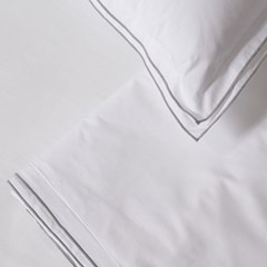 Double Wing Bedding Set_S/SS 기본세트