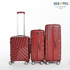 [GOLD PFEIL] 골드파일 여행가방 3종세트(21+26+30형+사은품3)