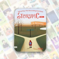 STORYPIC Lite _ Special days