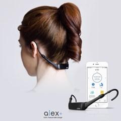 [포스처360] 자세습관 교정기 알렉스 플러스(ALEX PLUS)