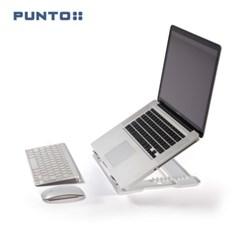 [PUNTO] 노트북 스탠드 LS-100