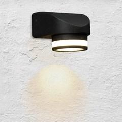 뉴욕스케치1등,2등벽등 (LED내장,방수등)