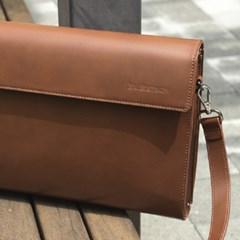 페나 파우치 - 페나 키보드 & 타블렛 전용 가방 (PVC)