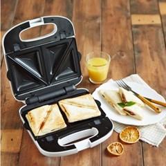 [리퍼] 위즈웰 WSW-6137 간식메이커 3종패키지/와플/샌드위치/붕어빵
