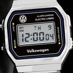 VW-Beetle2 6종 택1