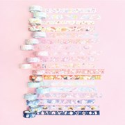 마넷 마스킹 테이프 - 2019 New Masking Tape ver.01