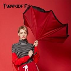 [WAPOOF]실속형 정품 거꾸로우산 와푸 OG