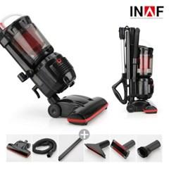 INAF 업라이트 청소기 ILVS-3000