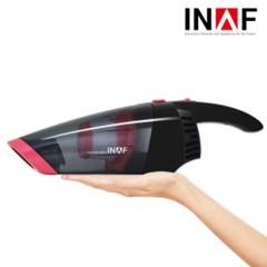 INAF 초경량 무선청소기ILVH-700