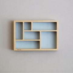 Classy Shelf Large  A