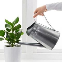 이케아 SOCKER 물뿌리개 Watering can/원예/가드닝/물조리개/
