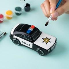 바나카, 내가 디자인하는 자동차