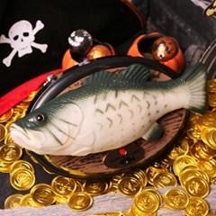 노래하는 물고기(부바피쉬)