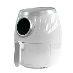 [키친아트] 3.6L 아크바 에어프라이어 KAFJ-350D 가정용 튀김기