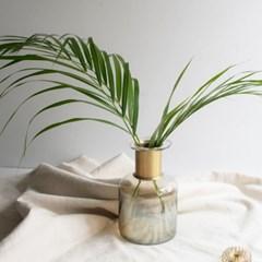 아레카야자 생화 그린 인테리어 식물 야자