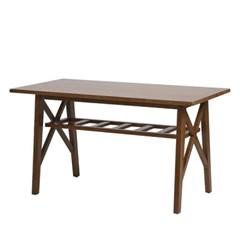 비타 테이블