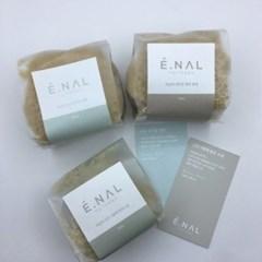 [명절 설선물세트] 함초소금&유기농설탕 최고급포장 답례품