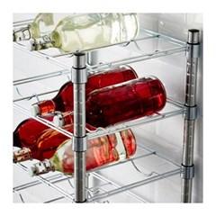이케아 OMAR Wine shelf 와인 선반 201.672.11