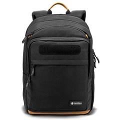 A76-City Series 맥북 노트북 백팩 블랙 탐탁코리아 정품