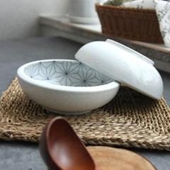 일본식기 아사노하 비빔기 17cm_(1167342)