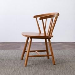 [미즌하임] 플로렌스 원목식탁 의자