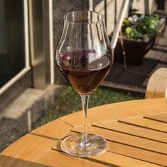 Inalto ARTE Wine Glass(와인잔) 465ml (2P 6P)