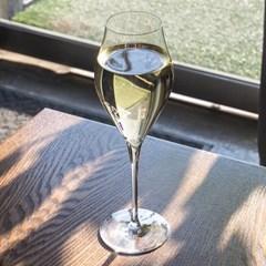 Inalto ARTE Champagne(샴페인잔) 320ml (2P 6P)