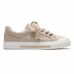 Fiore sneakers_Beige (W)