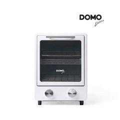 도모일렉트로 미니 전기오븐 DOMO901
