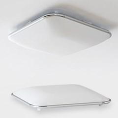 모엠 LED 방등 50W_(1476270)