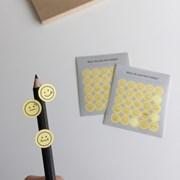 emotion sticker(이모션 스티커)