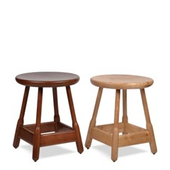 nadan stool(나단 스툴)