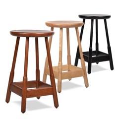 nadan bar stool(나단 바스툴)