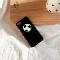 [스마트톡] 축구공 (Soccer Ball)