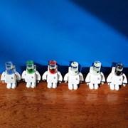 스페이스모 우주비행사와 마리모 키우기 DIY 세트
