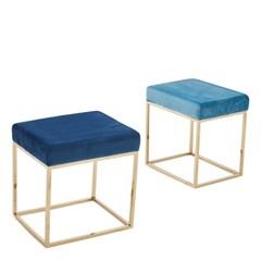 amber stool(앰버 스툴)