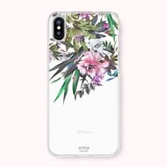 [artice] SUNDAY MORING FLOWER