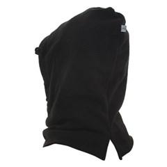후드 넥워머 / N8T3X001 마스크+모자+목도리