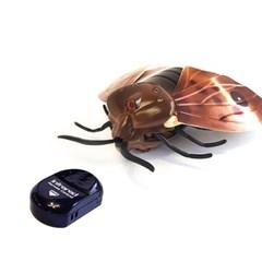 자이언트나방RC/무선조종기/곤충/피규어/장난감