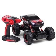 4WD 몬스터 R/C