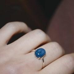 blue opal.672